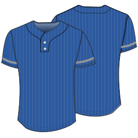 Browse our shop for sewing patterns Baseball T-Shirt  7353 BOYS Shirts