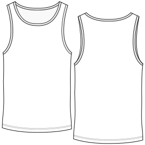 Select from a huge variety of dress patterns Tank top GYM 2977 MEN T-Shirts