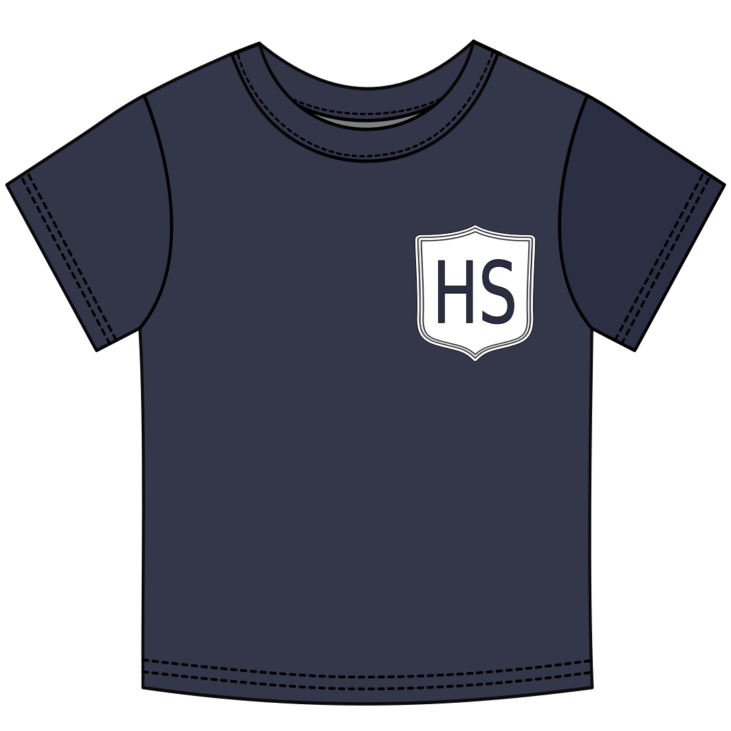 Browse through a offer of costume patterns T-Shirt 0003 UNIFORMS T-Shirts
